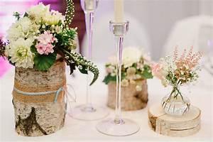 Tisch Deko Hochzeit : multikulturelle vintage hochzeit mit mini cooper von irina ~ A.2002-acura-tl-radio.info Haus und Dekorationen