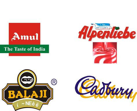 cuisine company food company logo grapholine