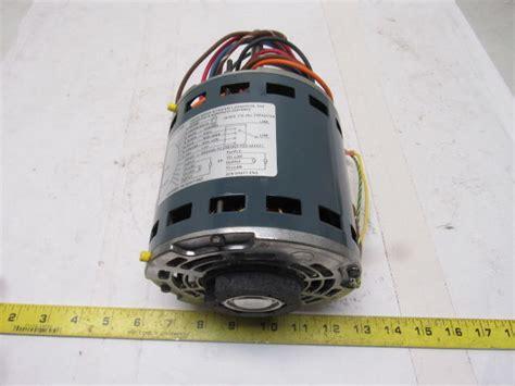 fasco      hp  rpm   ph  speed