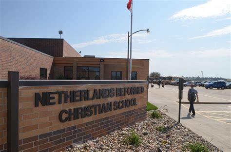 university preschool iowa city netherlands reformed school in rock valley poised for 271