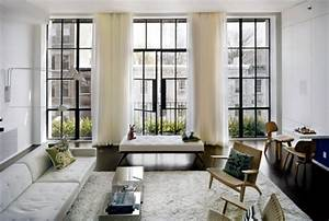 Curtains In The Living Room Decorating Ideas For Each