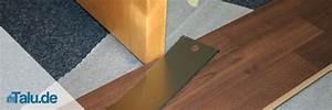 Kosten Laminat Verlegen Pro M2 : laminat verlegen dauer laminat verlegen kosten qm der preis fr laminat verlegen berechnet sich ~ Markanthonyermac.com Haus und Dekorationen