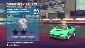 Sonic U0026 All Stars Racing Transformed Wii U W
