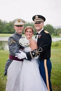 1000+ images about Theme: Uniform wedding on Pinterest ...