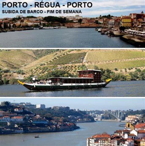 Rabelo Boat Cruise Porto by Rabelo Boat Cruise Porto Regla Porto Turismo Duero