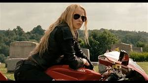 Rolling in the Deep - Adele from the movie: I am Number ...
