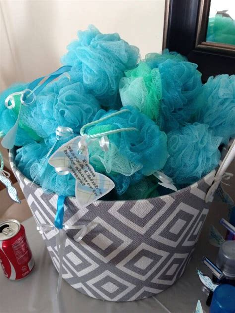 where to buy baby shower decorations best 25 baby boy gifts ideas on baby boy