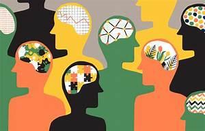 Neurodevelopmental Disorder Risk For Depression Up In Autism Spectrum Disorder