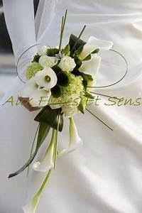 Corbeille De Fleurs Pour Mariage : dimanche 29 janvier 2012 un bouquet organisez votre mariage ou votre pacs ~ Teatrodelosmanantiales.com Idées de Décoration