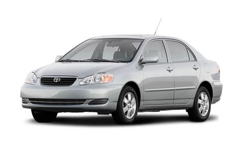 Which used 2005 toyota corollas are available in my area? Bluetooth and iPhone/iPod/AUX Kits for Toyota Corolla 2005 ...