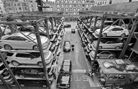 Robot Parking? The Rise Of The New Automated Parking Garage. Endura Flap Pet Door. Best Garage Floor Paint. Whirlpool Refrigerator Door Shelf. Pocket Door Lock. Bike Racks For Garages Vertical. Garage Fixer. Danley Garages. Closet Sliding Door