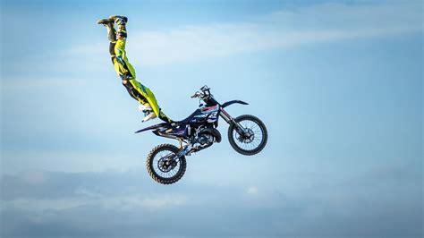 freestyle motocross riders download desktop wallpaper motocross fmx rider 1920x1080