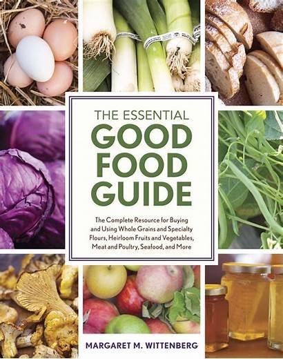 Guide Essential Giveaway Healthy Vegetables Living Foods