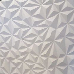 wall panel  dimensional wall panel latest price