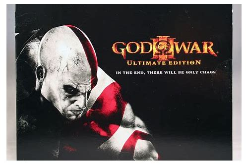 god of war 1 soundtrack free download