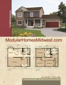 Two Story Floor Plans Two Story Floor Plans Find House Plans
