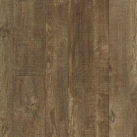 shaw castle ridge galvanize laminate flooring sa098 7006