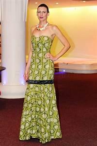 42 best Kitenge/ ankara dresses images on Pinterest ...
