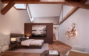 Bad Im Schlafzimmer : 12 bilder die dein schlafzimmer noch sch ner machen ~ A.2002-acura-tl-radio.info Haus und Dekorationen