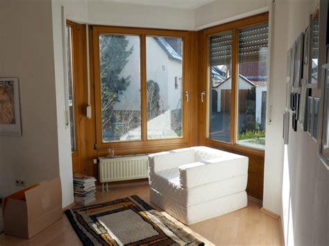 Garten Mieten Leonberg by 2 Zimmer Eg Wohnung Immobilien Simanok