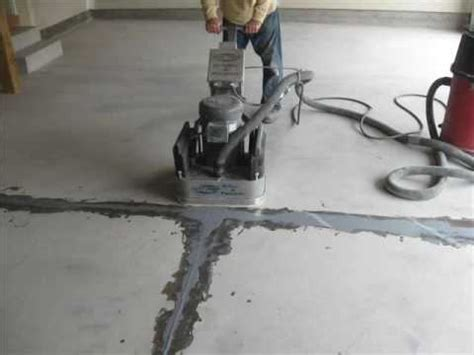epoxy flooring removal gf one coatings removal of epoxy garage floor coatings