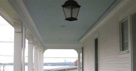 sherwin williams atmospheric  paint porch