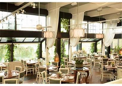 Restaurant Shaughnessy Bookenda