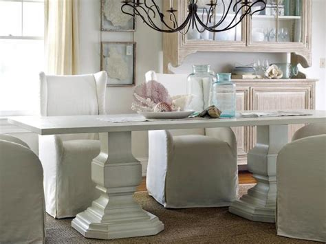 cottage decorating ideas hgtv coastal decorating ideas beachfront bargain hunt hgtv