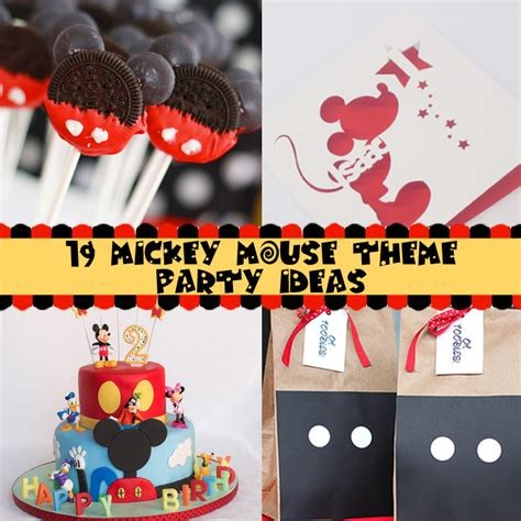 Mickey Mouse Clubhouse Ceiling Fan by Mickey Mouse Theme On A Budget