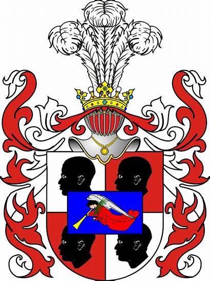 Svg Crest Coa Arms Pol Boretti Coat