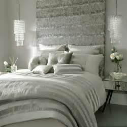 ideen für schlafzimmer luxus schlafzimmer 32 ideen zur inspiration