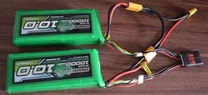 Batterie En Serie : re construire la batterie d un v lo lectrique l 39 atelier du geek ~ Medecine-chirurgie-esthetiques.com Avis de Voitures