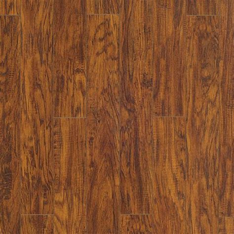 pergo highland hickory laminate flooring 1000 images about pergo floors on pinterest shops bristol and the natural
