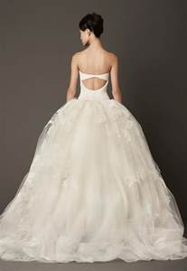 new york wedding dresses wedding event dress that 2014 summer new york wedding dress fashion trend