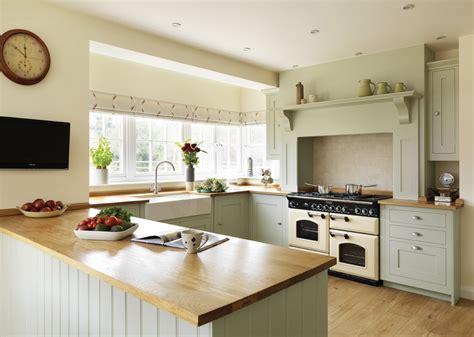 table de cuisine plan de travail table de cuisine avec plan de travail photo la cuisine
