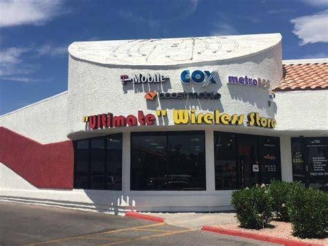 Cox Las Vegas Nv by Cox Authorized Retailer In Las Vegas Nv Computer