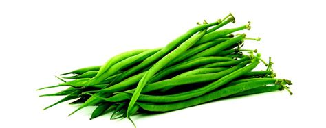 comment cuisiner les haricots verts 28 images comment cuisiner haricots verts frais