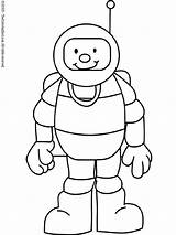 Astronaut Coloring Pages Colouring Stories sketch template