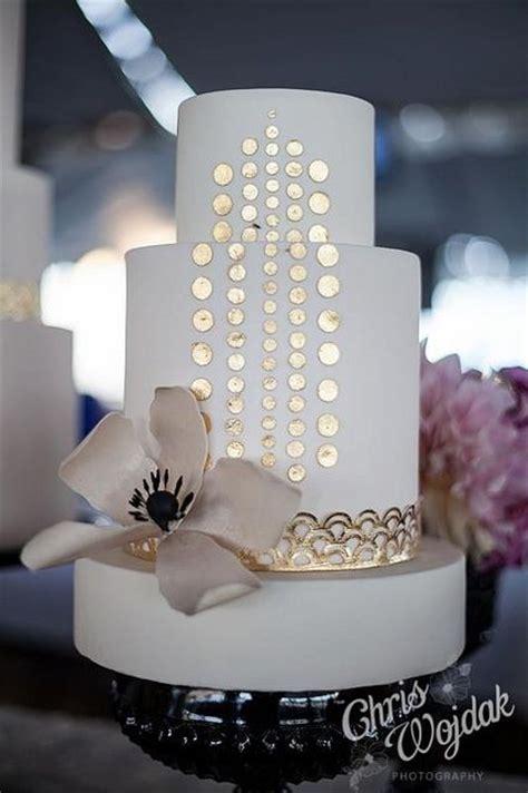 pasteles de boda  ideas originales  irresistibles solo aqui