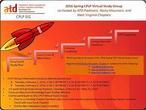 ATD Piedmont - 2016 CPLP Virtual Study Group Information ...