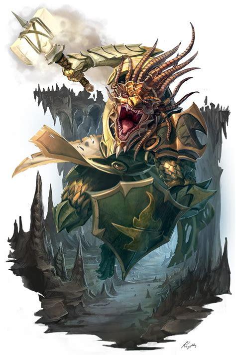 46 Best Images About Dragonborn For Dandd On Pinterest Rpg