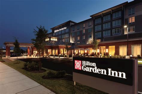 garden inn airport book garden inn boston logan airport boston hotel