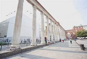 Mailand Must See : mailand ein traumreiseziel nicht nur zum shoppen ars textura diy blog ~ Orissabook.com Haus und Dekorationen