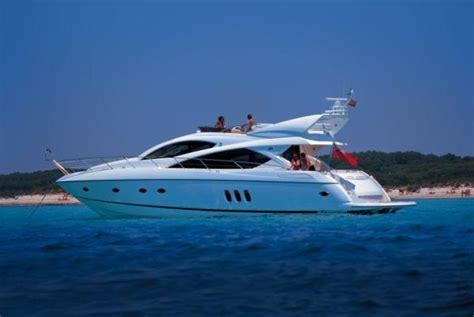 Bluewater Power Boats by Bluewater Power Boats Marine Electrical Services