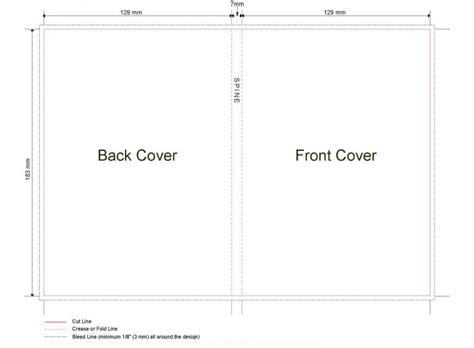 misure copertine copertine dvd dimensioni template e siti per creare le