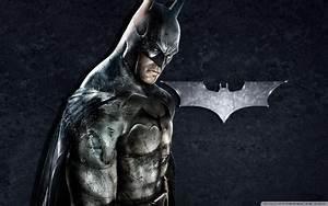 Batman - Hot New Movies/Cars Wallpaper (25487271) - Fanpop