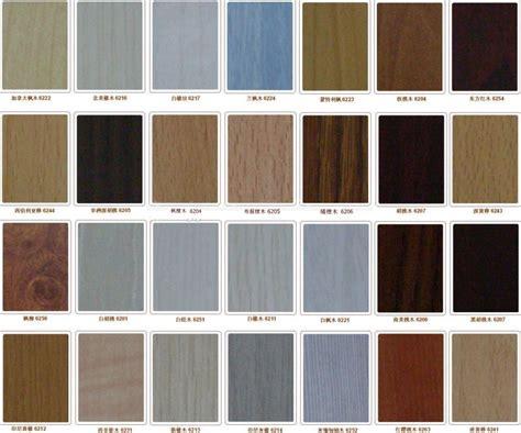 laminate sheet price e top door hpl laminate sheets wood door price buy wood door price hpl laminate sheets wood