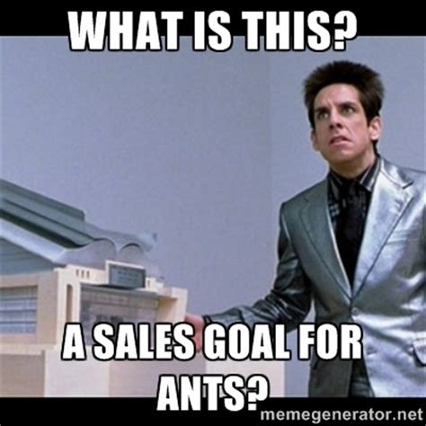 Sales Meme - 22 sales memes that get it right thinkadvisor
