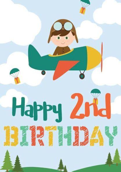 happy  birthday birthday books  boys birthday