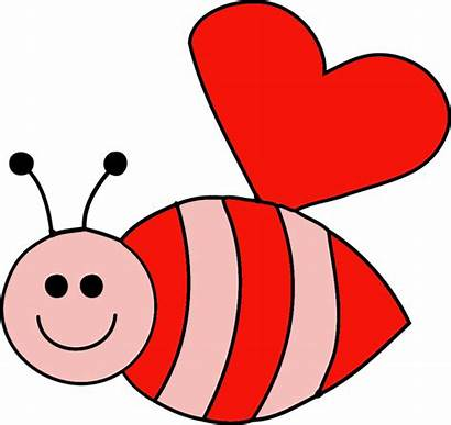 Valentine Clip Related Clipart Clipartion